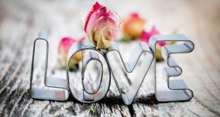 احلى الصور الحب فيس بوك , والرومانسية
