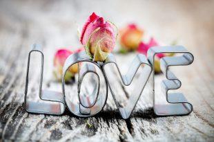 صورة احلى الصور الحب فيس بوك , والرومانسية