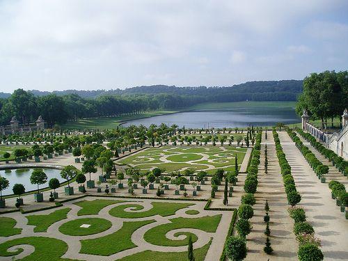 بالصور الريف في فرنسا , سحر طبيعي خلاب 2003 2