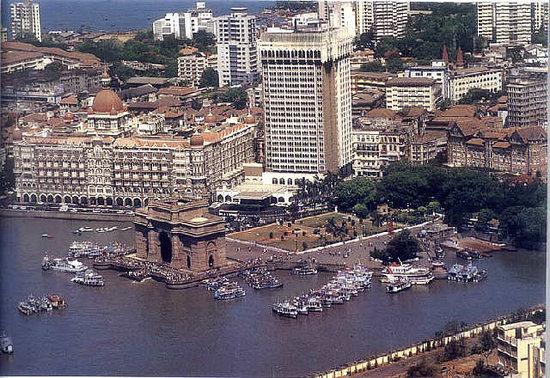بالصور المدينة التي لاتنام , مدن لا تعرف الملل 2007 15
