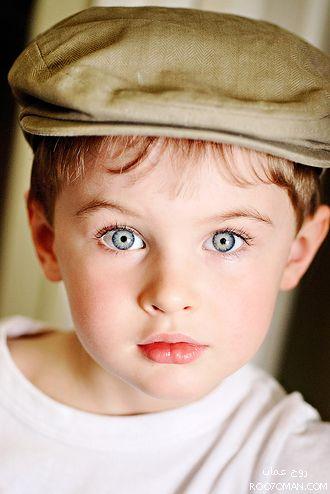 بالصور اجمل صور اطفال , زى العسل وكيوت 2066 4