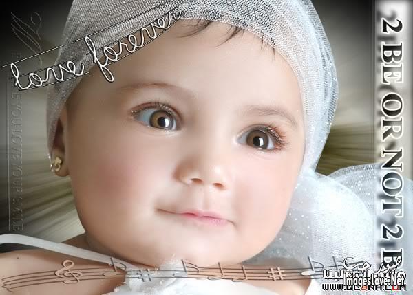 بالصور اجمل صور اطفال , زى العسل وكيوت 2066 5