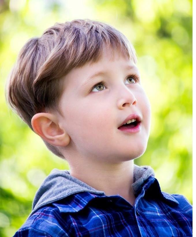 بالصور اجمل صور اطفال , زى العسل وكيوت 2066 6