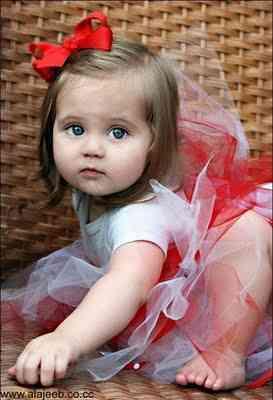 بالصور اجمل صور اطفال , زى العسل وكيوت 2066 8