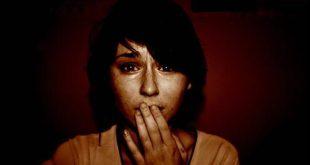 صور وجوه faces , معبرة للتصميم حزينة