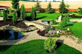 بالصور صور حدائق جميله , روعة التصميم والتنسيق 3257 13