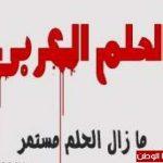 صور الحلم العربي , الوحدة العربية امل كل عربي