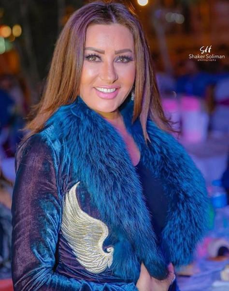 بالصور صور لطيفه التونسيه , اجمل واروع اطلالة 3261 2