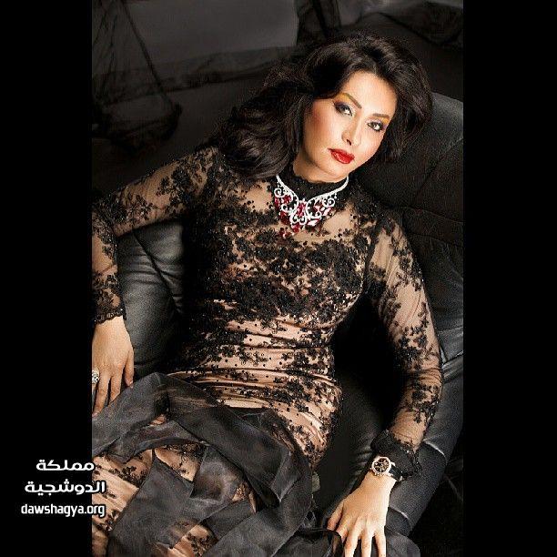 بالصور صور لطيفه التونسيه , اجمل واروع اطلالة 3261