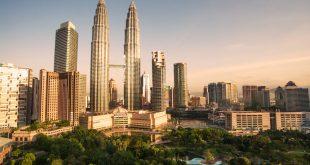 صور من ماليزيا , مناطق طبيعية خلابة