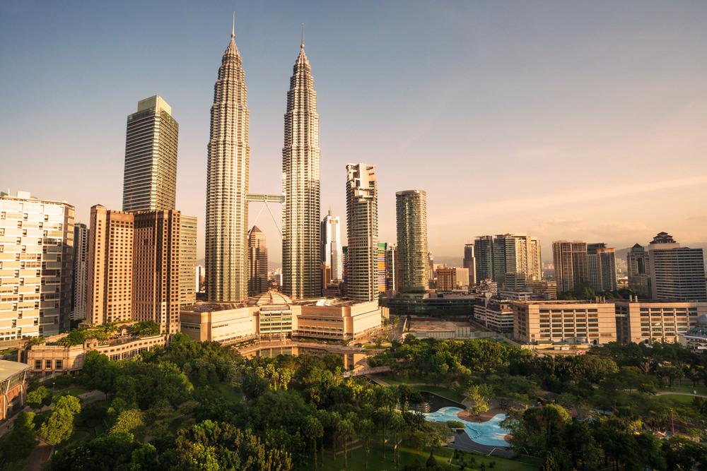 صوره صور من ماليزيا , مناطق طبيعية خلابة