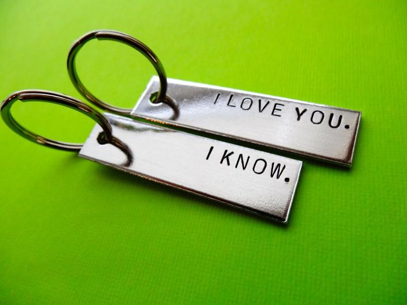 بالصور بحبك i love you , صور مكتوب عليها انا بحبك 3268 1