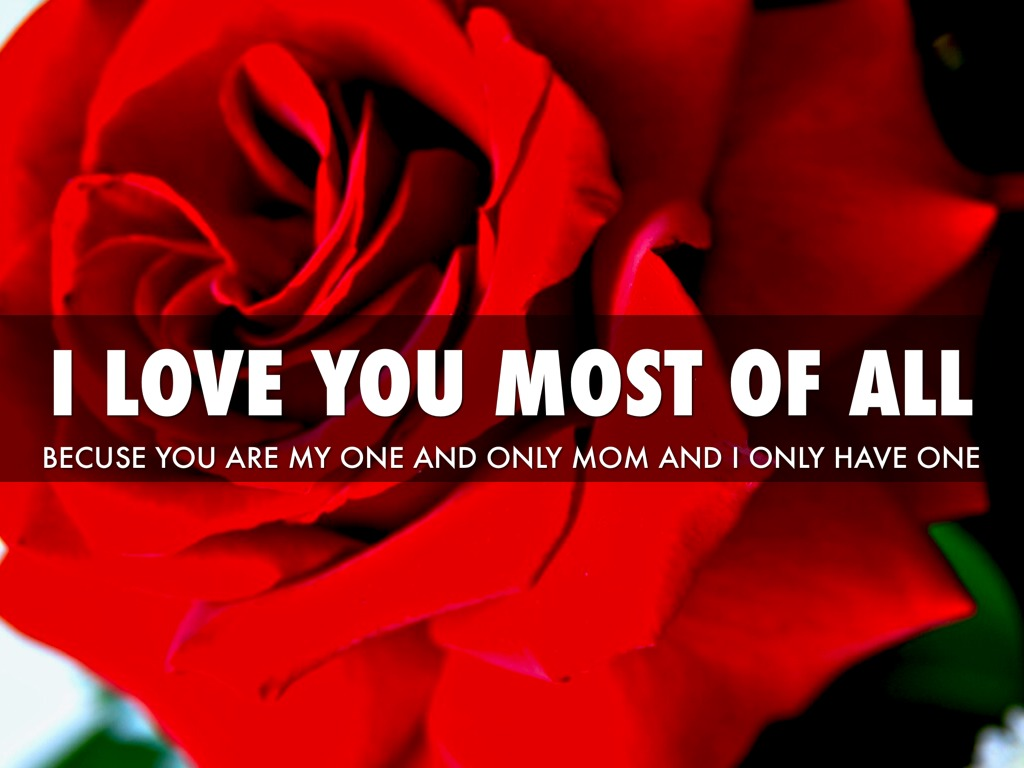 بالصور بحبك i love you , صور مكتوب عليها انا بحبك 3268 2