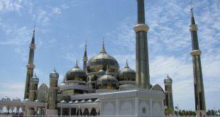 صور مساجد جميلة , تصميمات واشكال رائعة