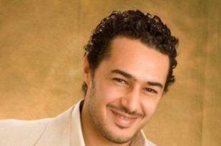 صورة صور احمد هارون , من المشاهير المصرية