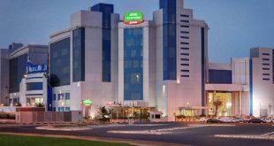 صور فندق جميل , الراحة و الاستجمام و الترفية