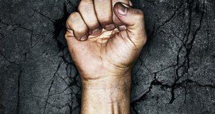 ما هي الثورة , مطالب شعبية لتحقيق اهدافها