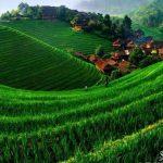 مناظر طبيعية ساحرة , صور غاية في الروعة والجمال