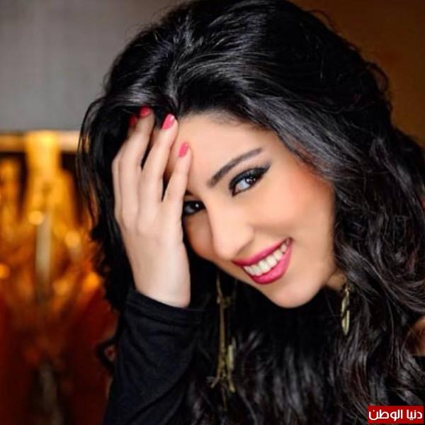 صوره صور ايتن عامر , الفنانة المصرية الجميلة