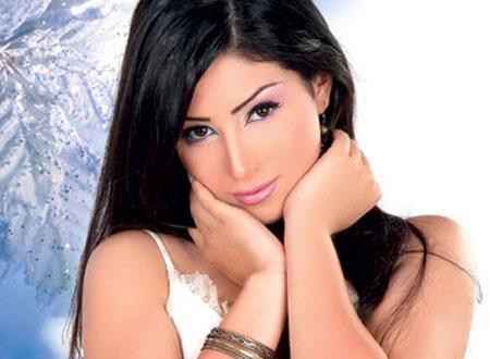 بالصور صور ايتن عامر , الفنانة المصرية الجميلة 3318 6