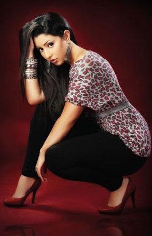 بالصور صور ايتن عامر , الفنانة المصرية الجميلة 3318 7