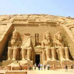 السياحة في مصر , اجمل الاماكن في العالم