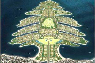 بالصور جزيرة ارزة لبنان , عائمة في بحر جونية 3329 11 310x205