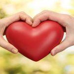 الحب من اول نضره , لحظات رومانسية لاتنسي