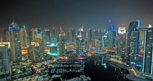 صورة اجمل الاماكن في دبي , صور للمعالم السياحية
