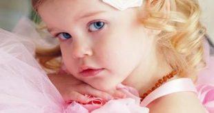 صور ناعمه جدا , اطفال جميلة رائعة