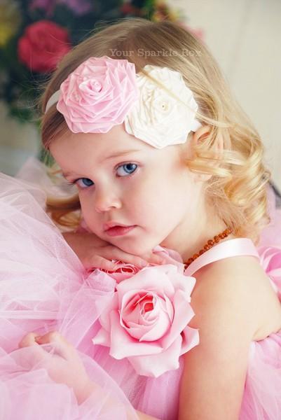صوره صور ناعمه جدا , اطفال جميلة رائعة