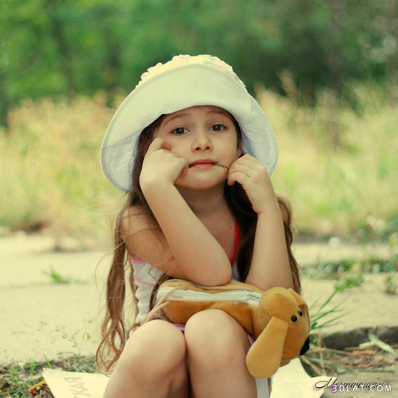 صور صور اطفال للتصميم , خلفيات غاية في الجمال