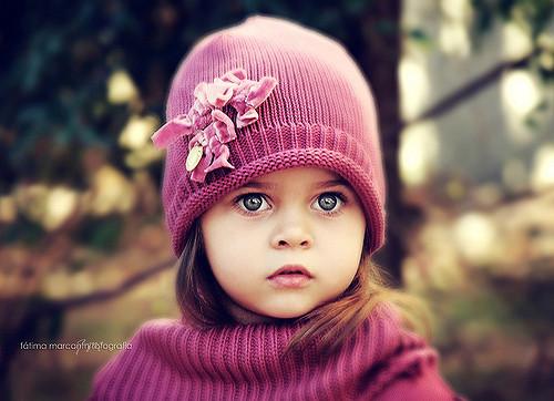 بالصور صور اطفال للتصميم , خلفيات غاية في الجمال 3359 2