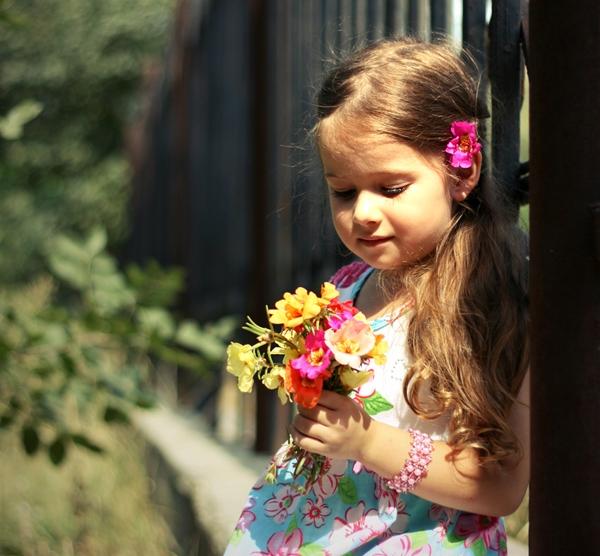 بالصور صور اطفال للتصميم , خلفيات غاية في الجمال 3359 4