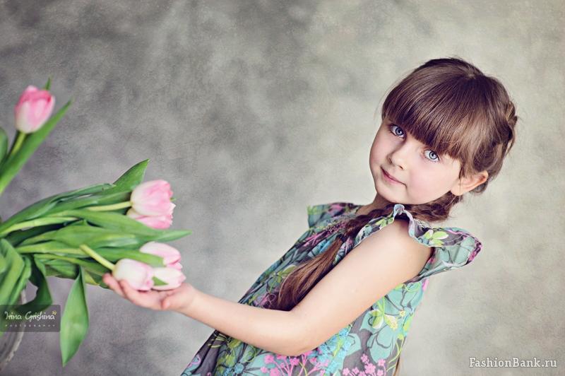 بالصور صور اطفال للتصميم , خلفيات غاية في الجمال 3359 6