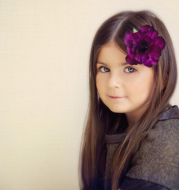 بالصور صور اطفال للتصميم , خلفيات غاية في الجمال 3359 7