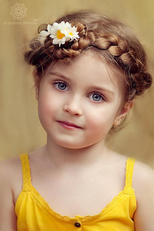 بالصور صور اطفال للتصميم , خلفيات غاية في الجمال 3359 8