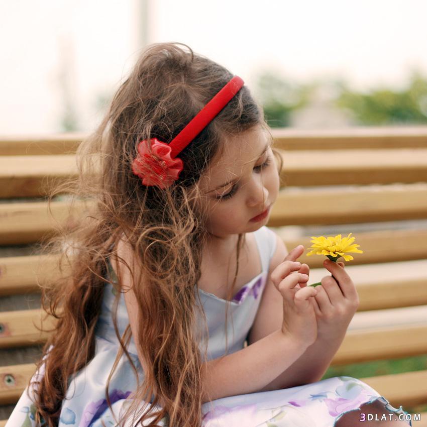 بالصور صور اطفال للتصميم , خلفيات غاية في الجمال 3359