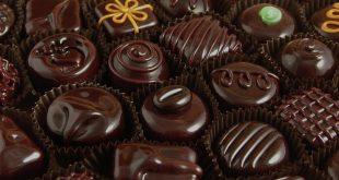 صور شوكولاته روعة , لذيذة بمختلف انواعها