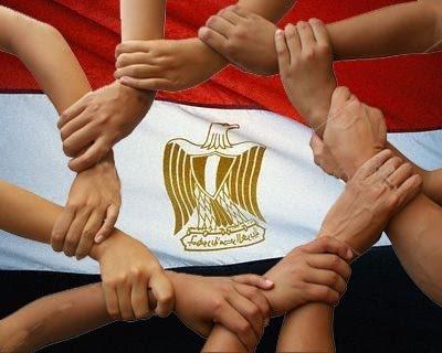 بالصور ام الدنيا مصر , بلد الحضارة و التاريخ 3379 4