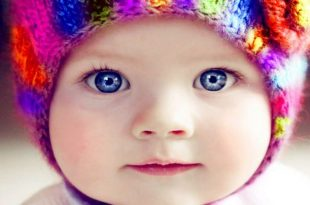 صوره اروع الصور في العالم , اطفال بوجوهم الملائكية الجميلة