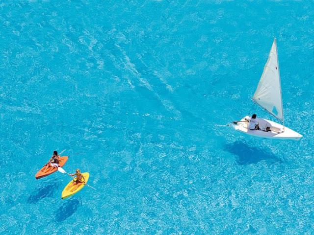صورة اكبر حوض سباحة في العالم , صور غاية في الروعة و الجمال 3382 2