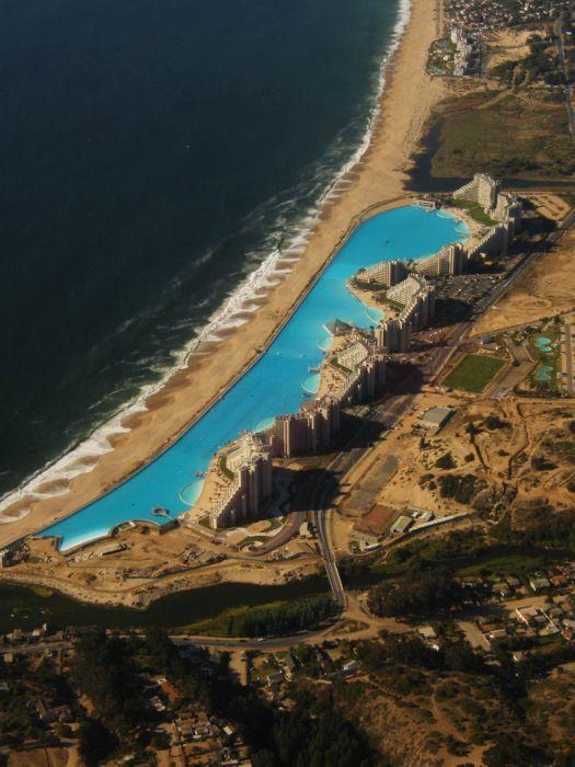صورة اكبر حوض سباحة في العالم , صور غاية في الروعة و الجمال 3382 7