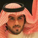 جمال شباب السعودية , يتصف بالوسامة و الرقي