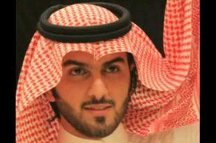 صور جمال شباب السعودية , يتصف بالوسامة و الرقي