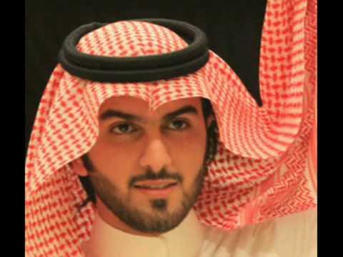 صورة جمال شباب السعودية , يتصف بالوسامة و الرقي