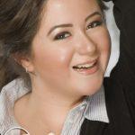 صور الفنانة مى نور الشريف , الفنانة المصرية المتالقة