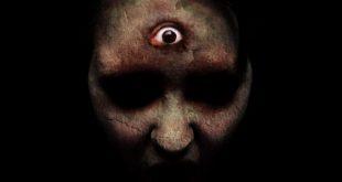 صور المسيح الدجال , مناظر مرعبة ومفزعة