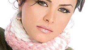 اجمل صور الفنانة نور , الفنانة اللبنانية المتالقة