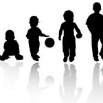 مراحل حياة الرجل , ما بين الشباب و الكهولة